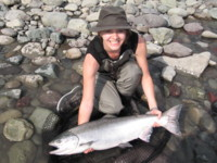 Skeena-River-Chinook-King-Salmon