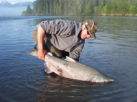 angling-guide-sky-richard-skeena-river-chinook-king-salmon