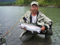 skeena-river-fly-fishing-coho-silver-salmon