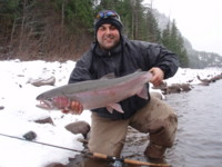 Zymoetz-Copper-River-Steelhead